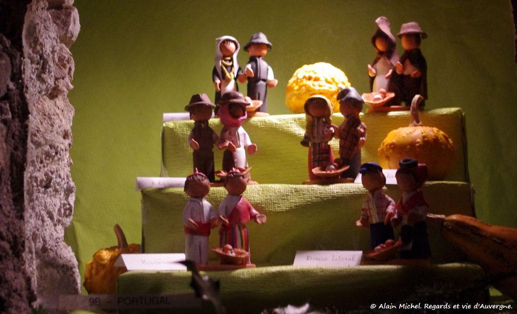 Regards et Vie du0026#39;Auvergne, le blog sur lu0026#39;Auvergne ...