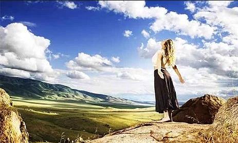 Pamuk Prenses Tatlısı Videosu