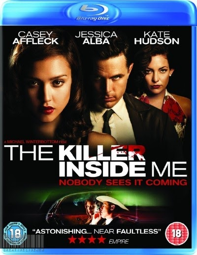 The killer inside me 2010 movie download 720p bluray for Inside unrated full movie