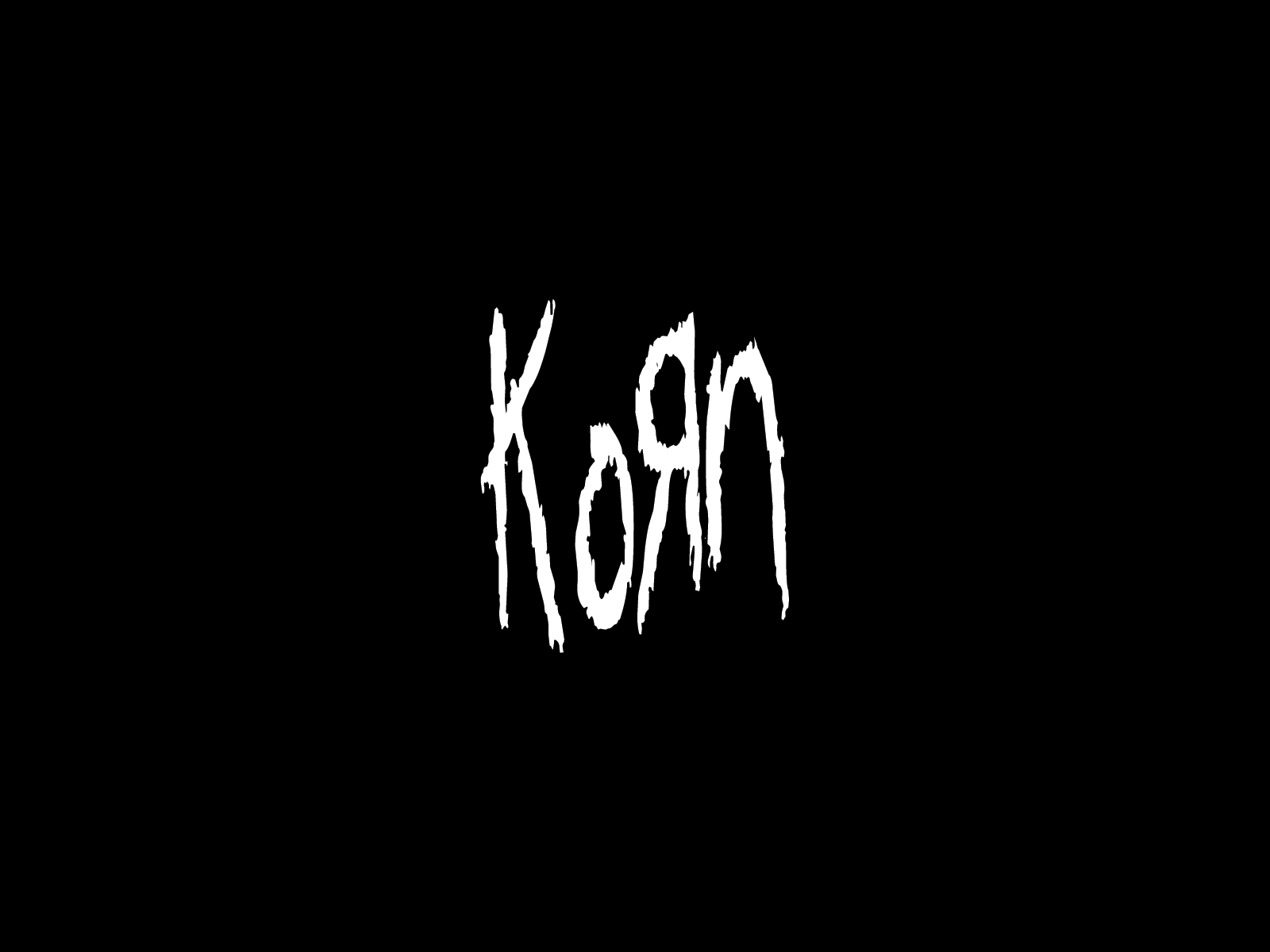 http://3.bp.blogspot.com/-BbxyKykDLdc/T9zN0soul0I/AAAAAAAACCo/RgAOnZjpDKo/s1600/korn-wallpaper-black-background.jpg
