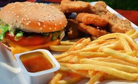 Ideal Union Foodstuff Variations
