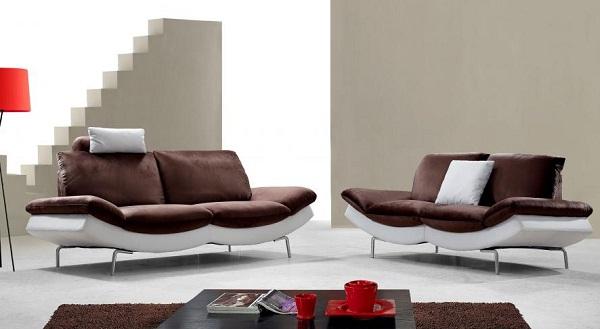 Modern Sofa Set Designs