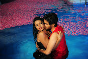 Amma Nanna Oorelithe movie stills-thumbnail-1