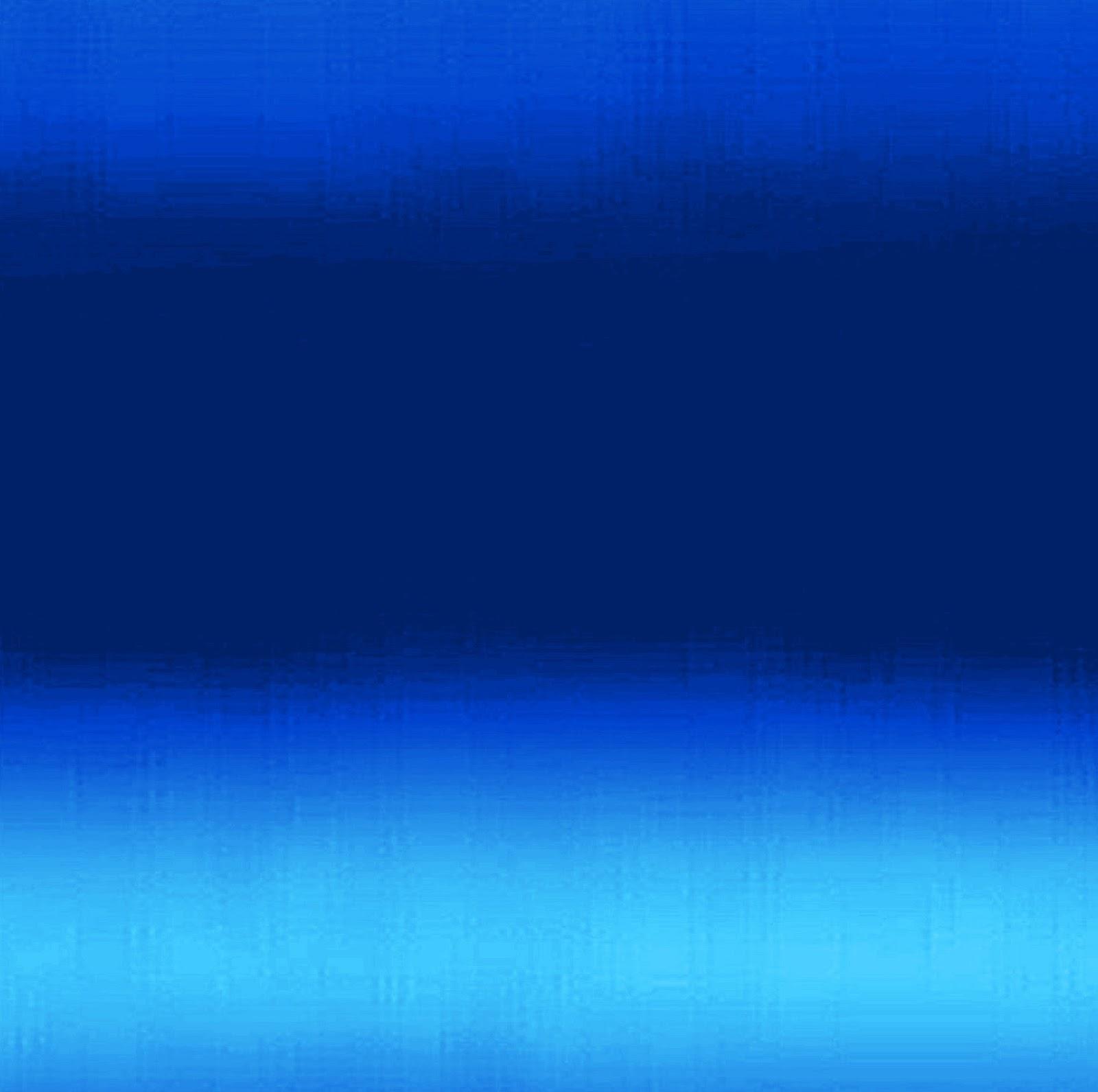 http://esto.imagekind.com