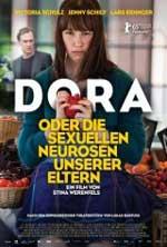 Dora, oder Die sexuellen Neurosen (2015) DVDRip Subtitulados