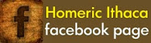 Homeric Ithaca facebook link