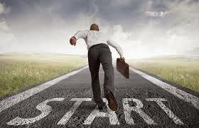 Persiapan Sebelum Memulai Bisnis Anda Sendiri