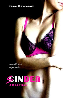 http://queenofreading1605.blogspot.be/2015/04/snider-tome-2-attraction-de-jane.html