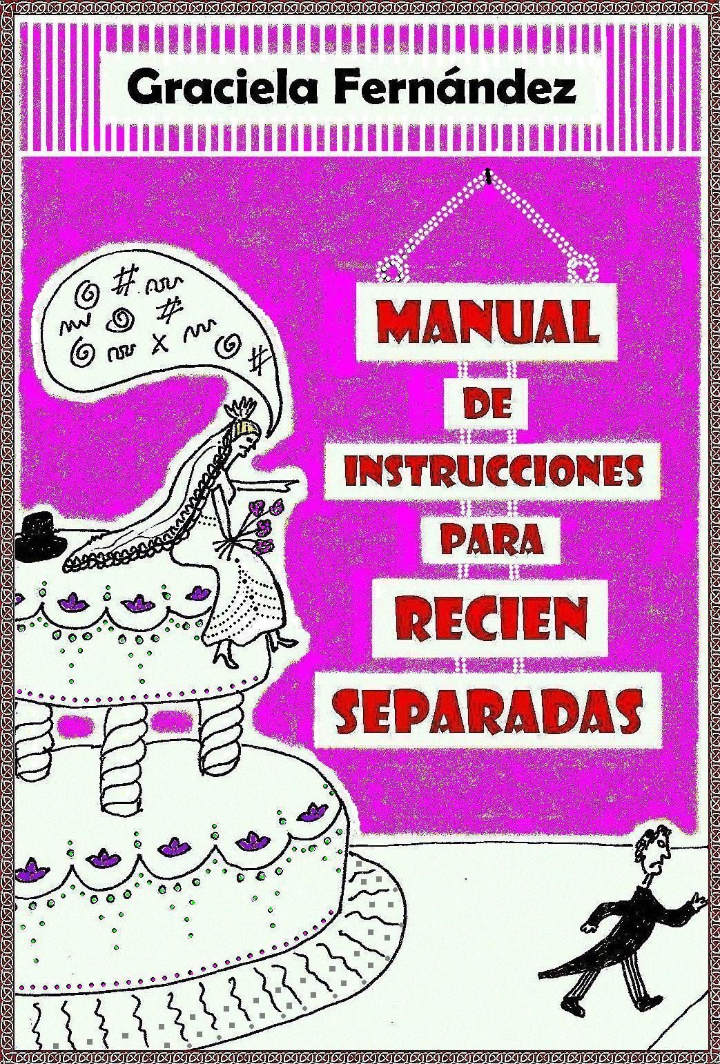 Edición digital (E-BOOK)