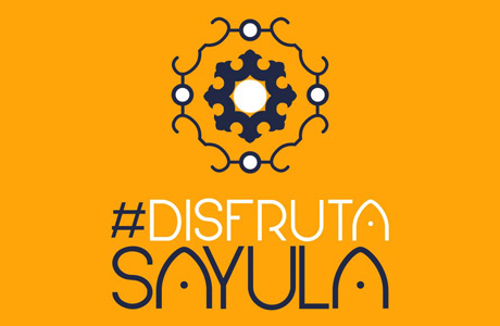 Sayula, Jalisco