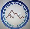 FORO-COMANDO-CENTRO