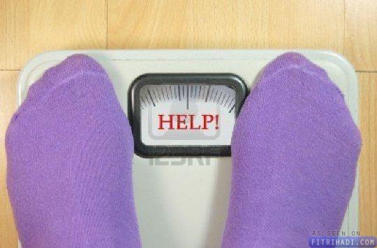 tips cara dapatkan perut ramping wanita bersalin