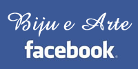 estamos no face!