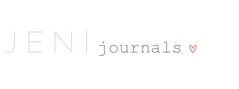 J E N I journals