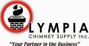 Olympia Chimney Supply