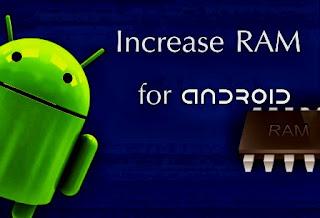 Menambah_RAM_di_HP_Android