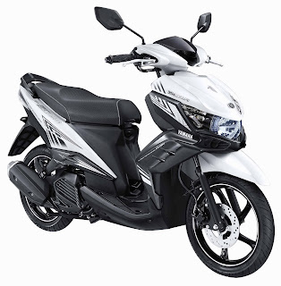 new-xeon-gt125-eagle-eye-luxury-white