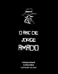 ABC DE JORGE AMADO