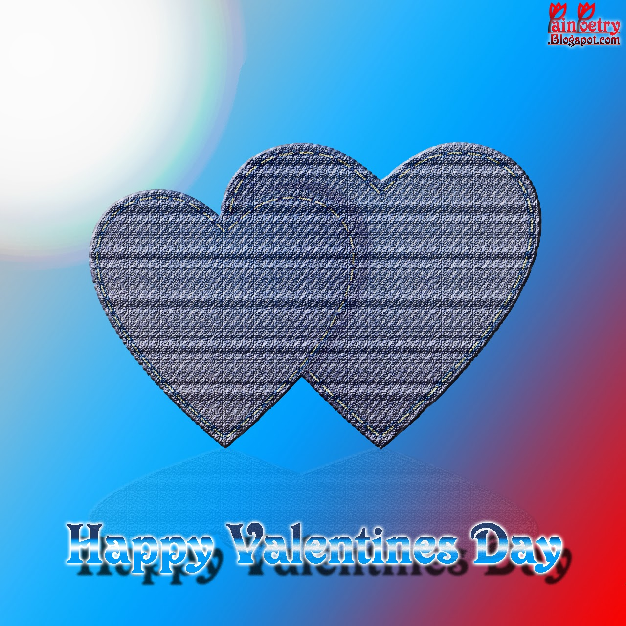 Happy-Valentines-Day-Wishes-Walpaper-2-Heart-In-Love-Image-HD-Wide