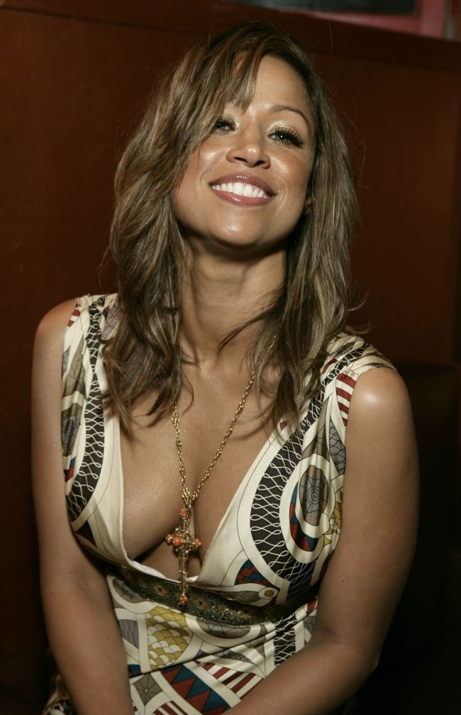 Image result for stacey dash sexy
