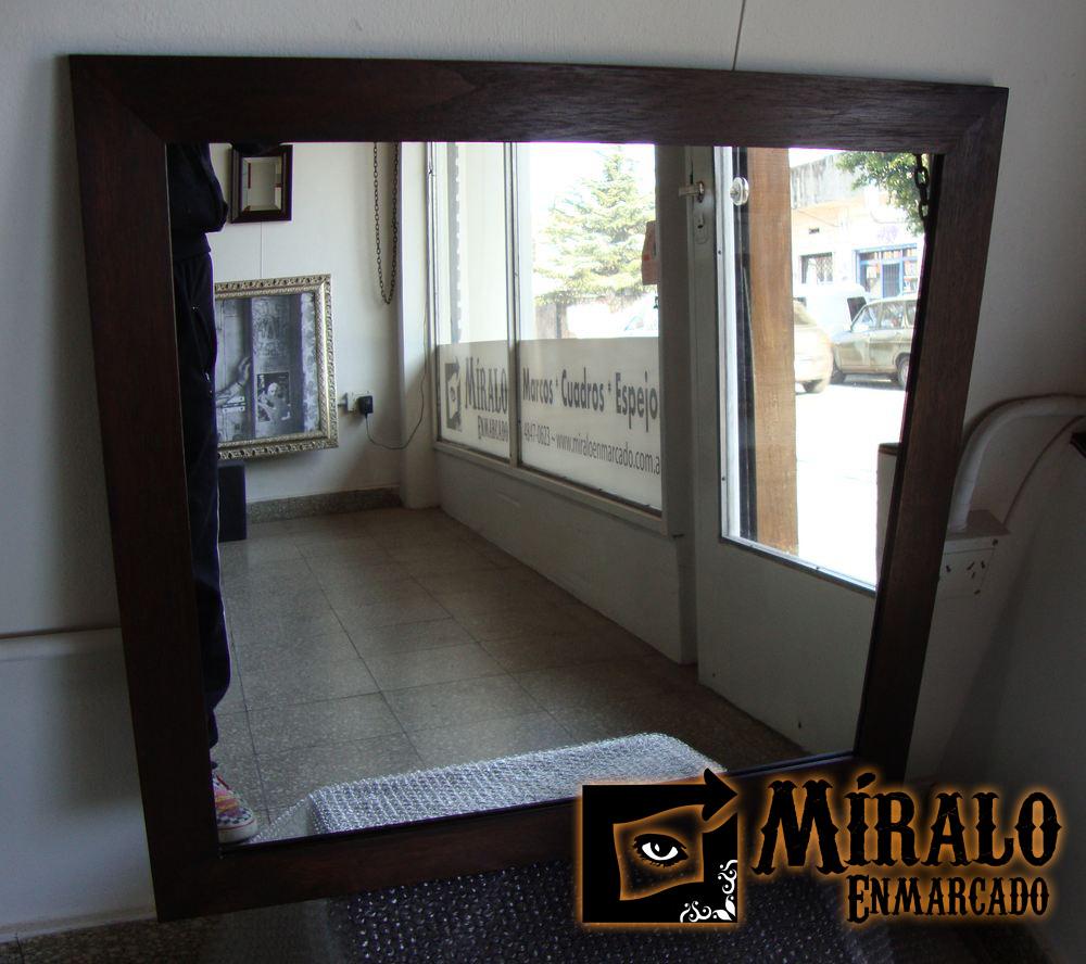 Espejos a medida para ambientes y ba os - Espejos a medida ...