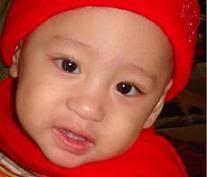 Mohd Amirul Nu'man