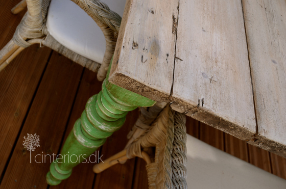Annie sloan italia: i prodotti annie sloan