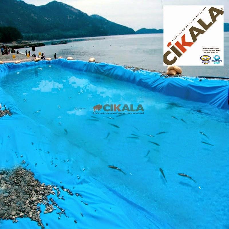 http://loja.cikala.com.br/ecommerce_site/produto_28315_9108_Lona-para-Tanque-de-Peixe-Lagos-Ranarios-Escoamento-de-Residuos-etc-100-impermeavel