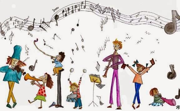 http://musicclassrafaelbravo.blogspot.com.es/