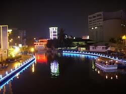 Klik : River Cruise
