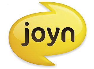 Joyn competira con Whatsapp