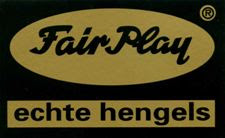 Fairplayhengels