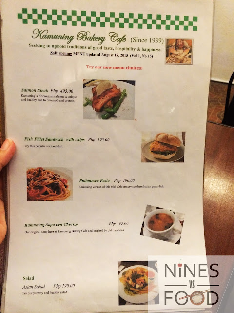 Nines vs. Food - Kamuning Bakery Quezon City-20.jpg