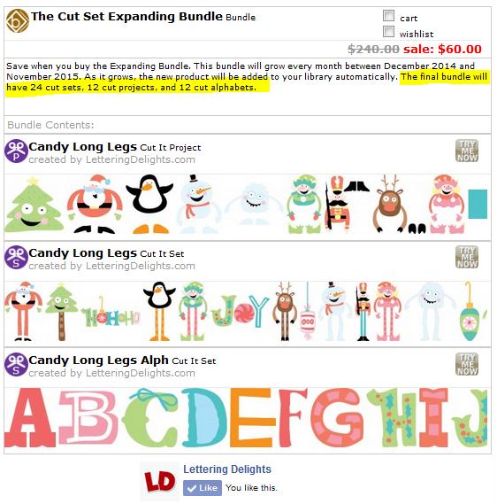 http://interneka.com/affiliate/AIDLink.php?link=www.letteringdelights.com/bundle:the_cut_set_expanding_bundle-13459.html&AID=39954