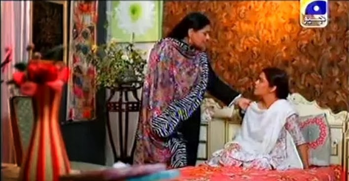 Kalmoohi episode 17, Kalmoohi episode today, Kalmoohi episode 17 full, Kalmoohi episode 17 full hq, Kalmoohi on Geo Tv episode 17, Kalmoohi, Watch Kalmoohi episode 17, Watch Kalmoohi episode 17 full,