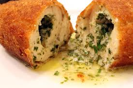 International food blog western pa ethnic cooking part 6 chicken kiev recipe links forumfinder Gallery