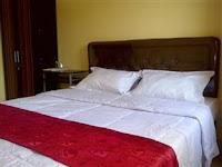 HOTEL Penginapan MURAH di NGINDEN Surabaya Bintang 2, 3 & 4