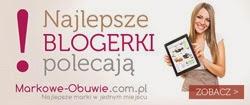 POLECAMY: Markowe-Obuwie.com.pl