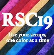 RSC19