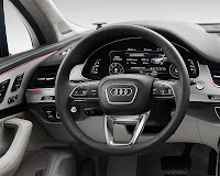 Audi-Q7-New-2016-24.jpg