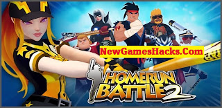 Battle 2 hack and Cheats For Iphone and Android With No Survey No