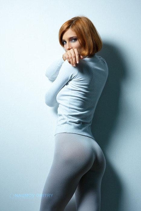 pants Sexiest pics yoga