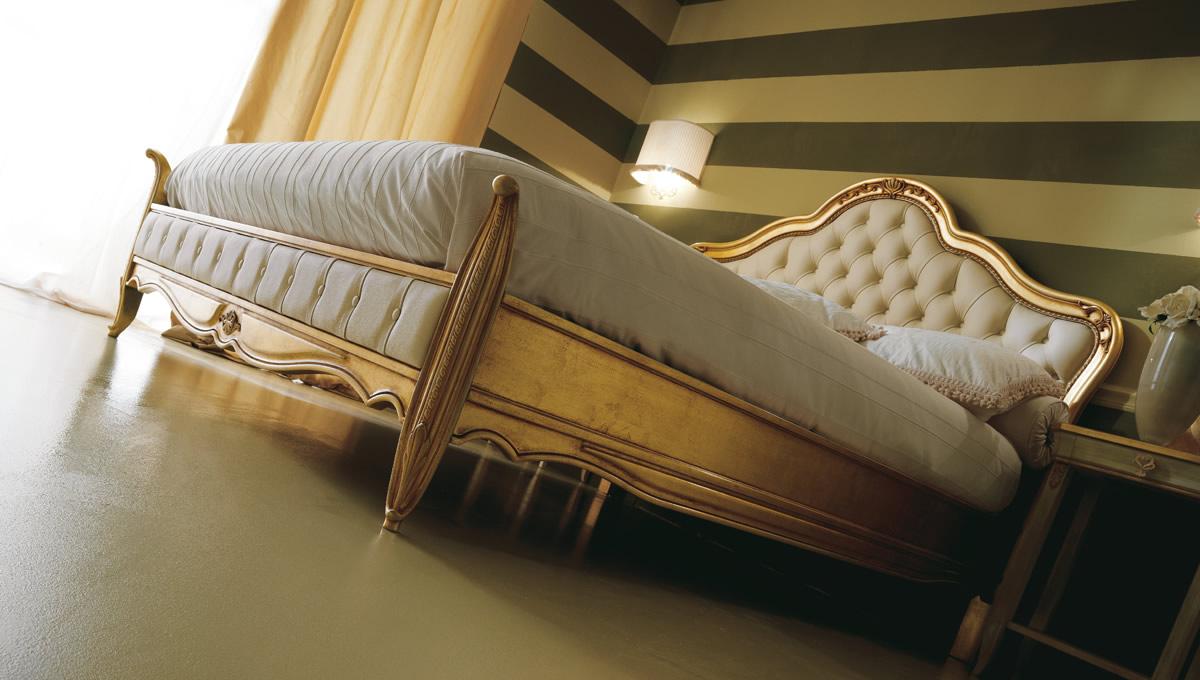 23 Amazing Luxury Bedroom Furnishings Ideas