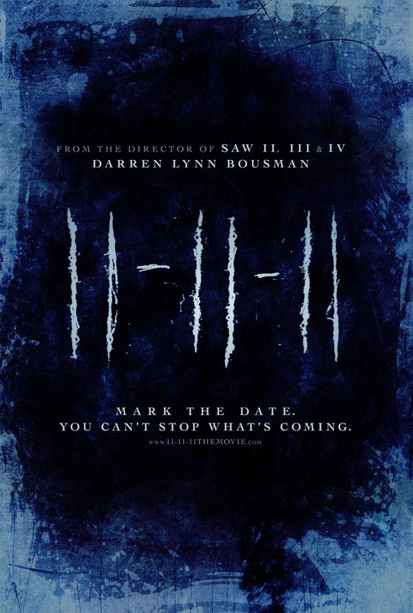 «Смотреть Онлайн Фильм 11-11-11 В Хорошем Качестве» — 2011
