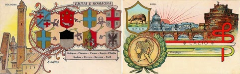 http://herald-dick-magazine.blogspot.fr/2014/10/heraldique-et-art-nouveau-2-vers-1900.html