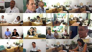 Media Técnica INEM josé Manuel Rodríguez Torices Cartagena Colombia. www.docenteinem.com