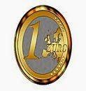 Um euro