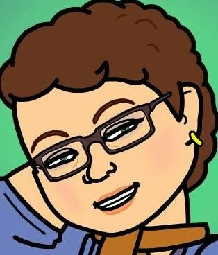 Innspiring Innkeeper Carol - MO