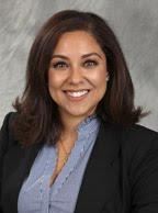 Catherine Sakla
