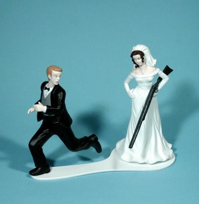 today wedding cake toppers are becoming more popular many couples choose to stay away from wedding accessories and more traditional displays more glare